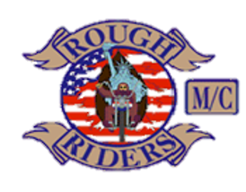 Rough Riders MC – Longbow Chapter