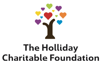 The Holiday Charitable Foundation
